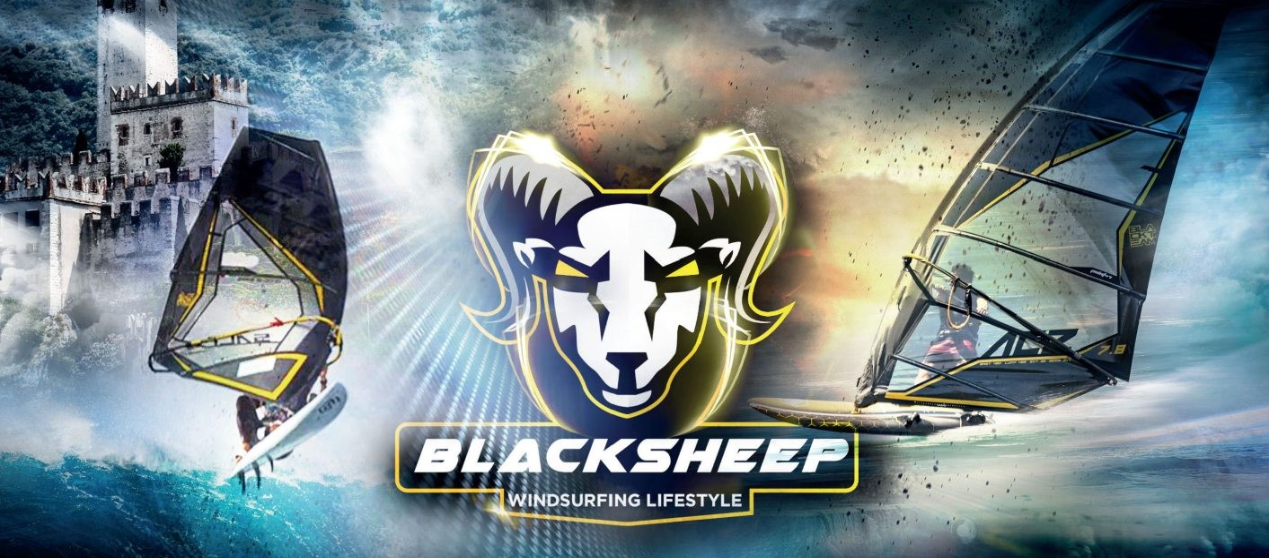 TANDTSPORT | Windsurf Kite Pro Shop | 1126 Budapest, Szent Orbán tér 6.