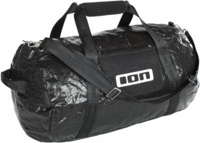 ION Universal Duffle Bag (2017)
