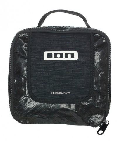 ION Universal Stash Bag