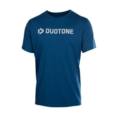 Duotone Tee SS Original (2019) póló PÓLÓ