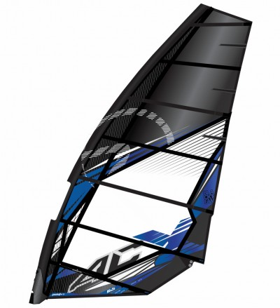 Point-7 AC-X (2019) windsurf vitorla WINDSURF VITORLA