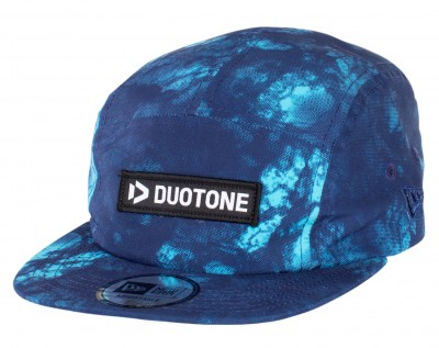 Duotone Cap Surf Adjustable (2019) SAPKA