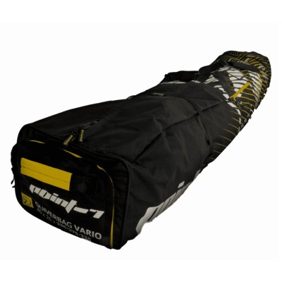 Point-7 Quiver Bag (2019) windsurf táska POINT-7