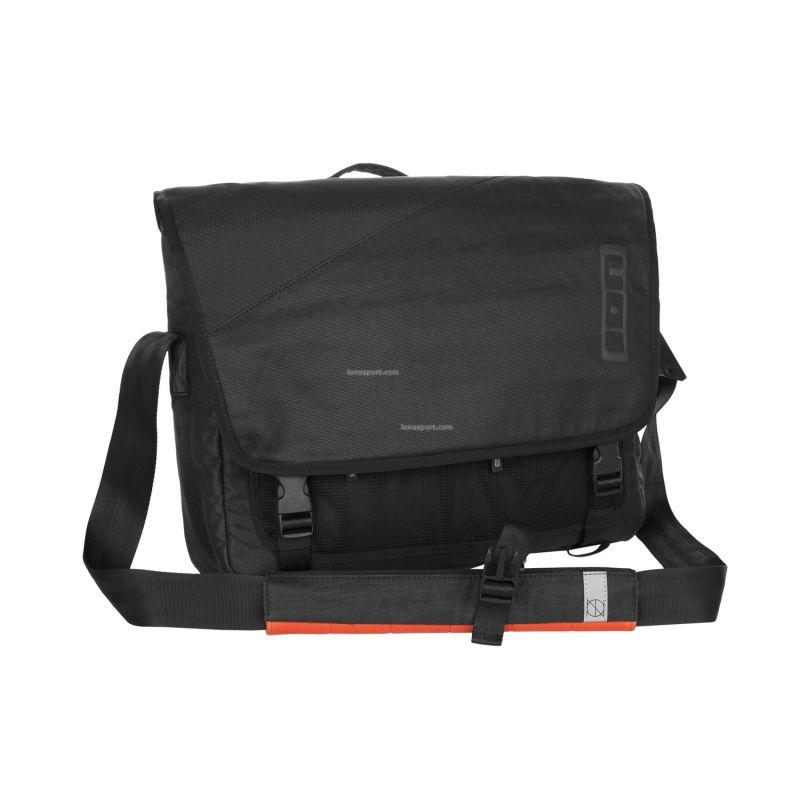 ION Nerd Bag