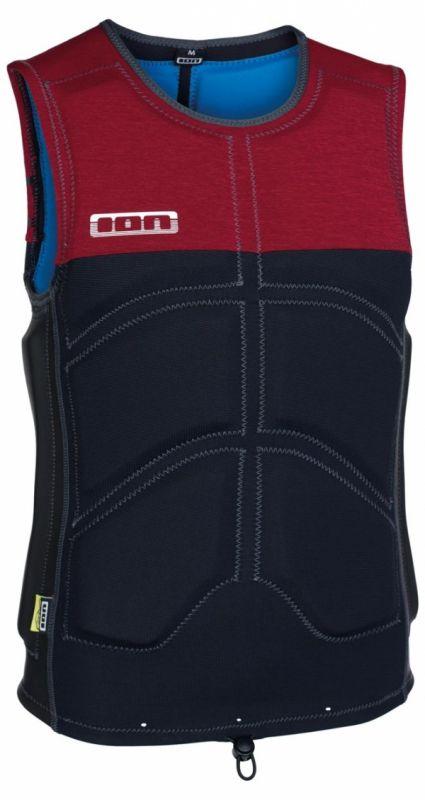 ION Collision Vest (2015) wakeboard mellény MELLÉNY