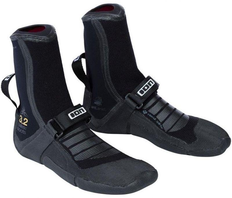 ION Ballistic Boots 3/2 (2017) SZÖRFCIPŐ