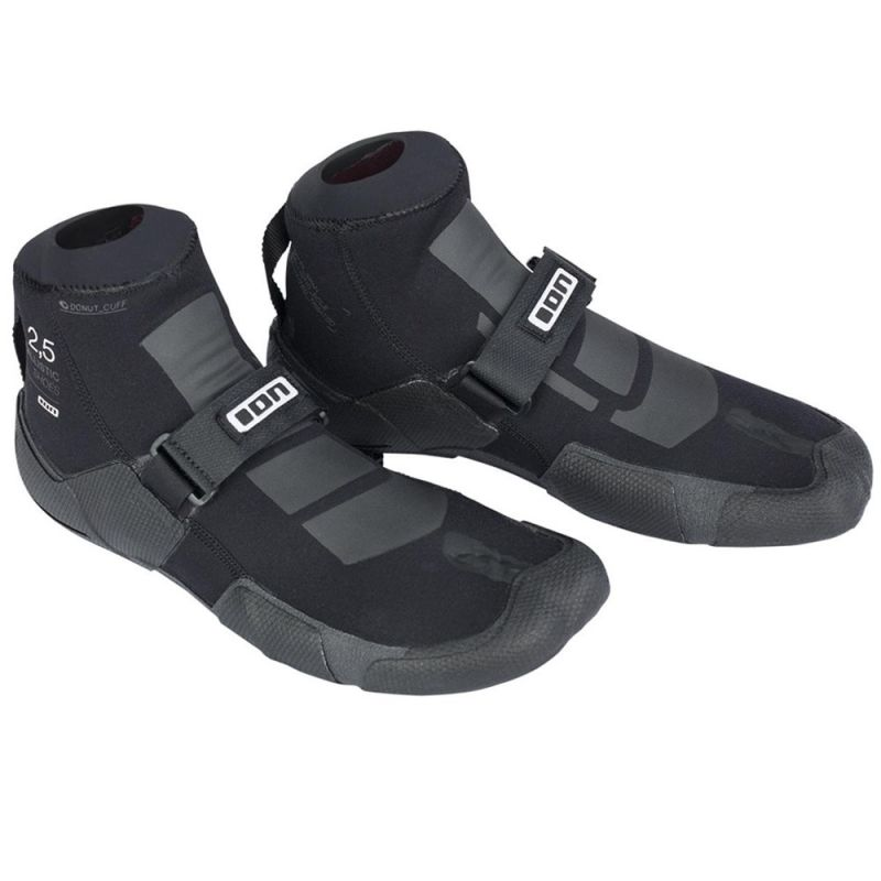 ION Ballistic Shoes 2,5  SZÖRFCIPŐ