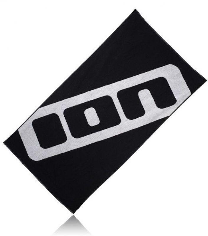 ION Beach Towel törölköző EGYÉB