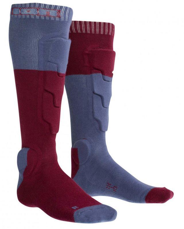 ION Protection BD Socks 2.0 (2017)