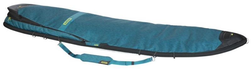 ION Windsurf TEC Boardbag (2017)
