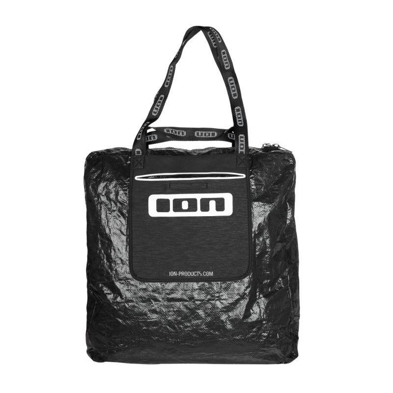 ION Utility Bag Zip
