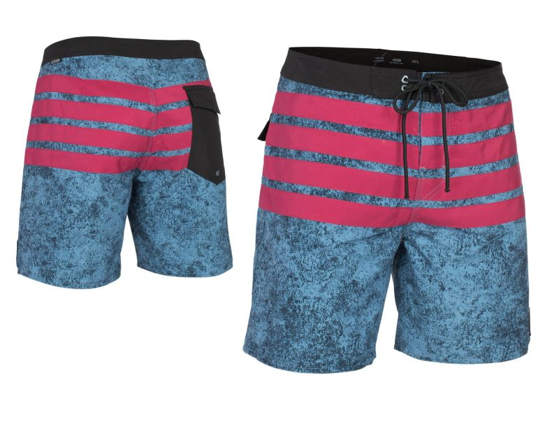ION Boardshorts Periscope (2018) BOARDSHORT