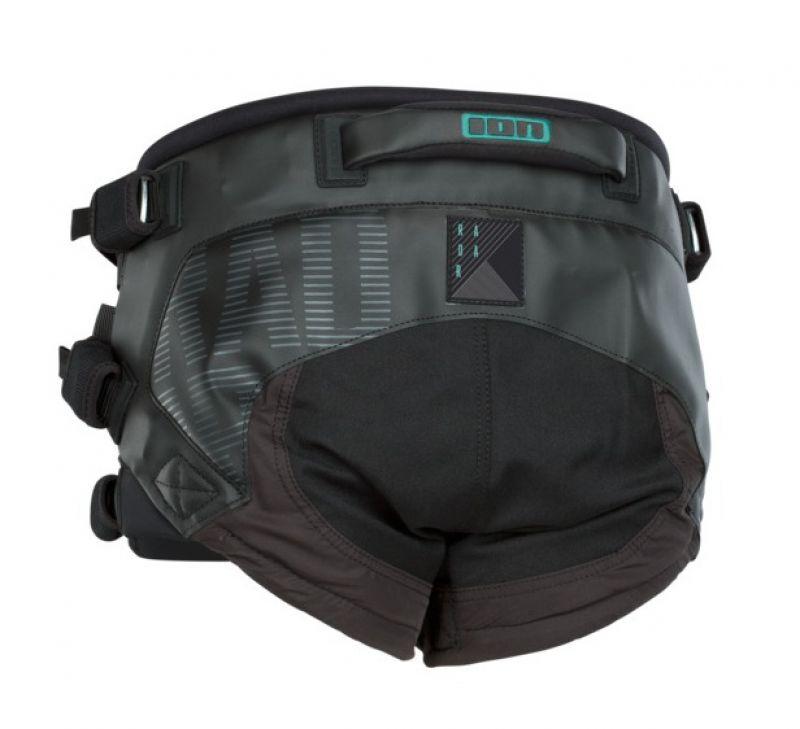 ION Kite Seat Harness Radar (2019) kite trapéz KITE TRAPÉZ