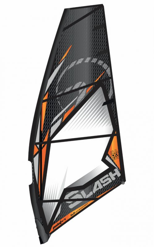 Point-7 Slash (2019) windsurf vitorla WINDSURF VITORLA
