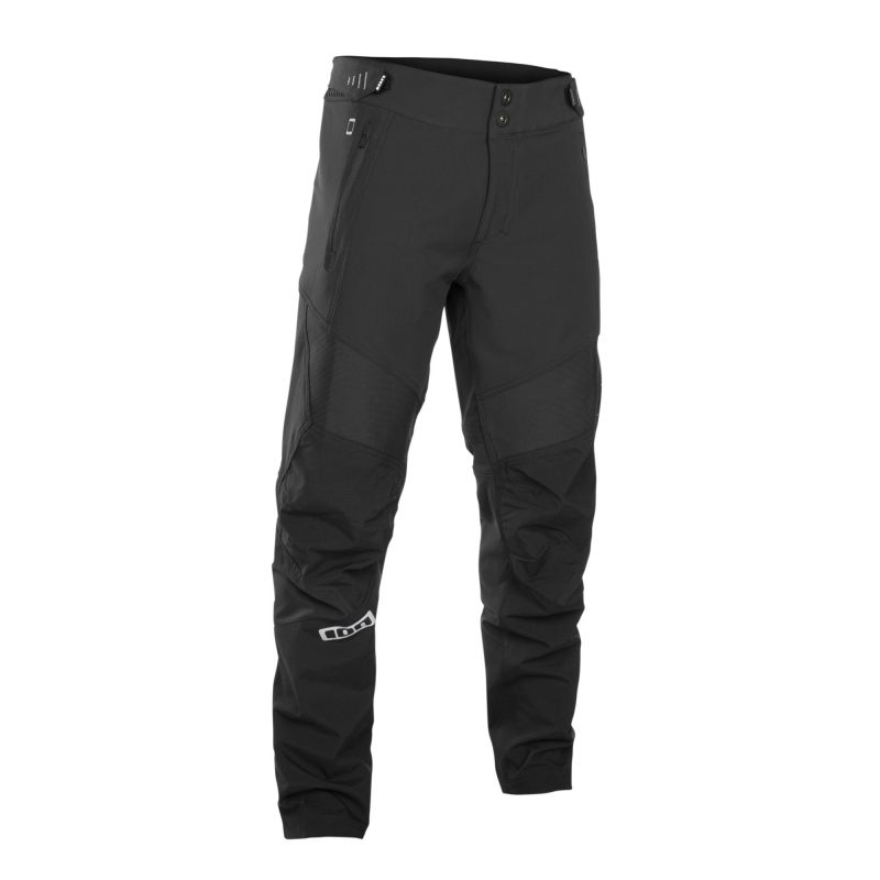 ION Bikepants Scrub Select (2019)