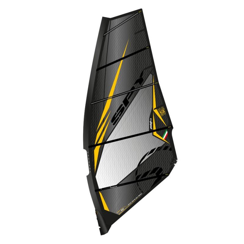 Point-7 Spy (2020) windsurf vitorla WINDSURF VITORLA