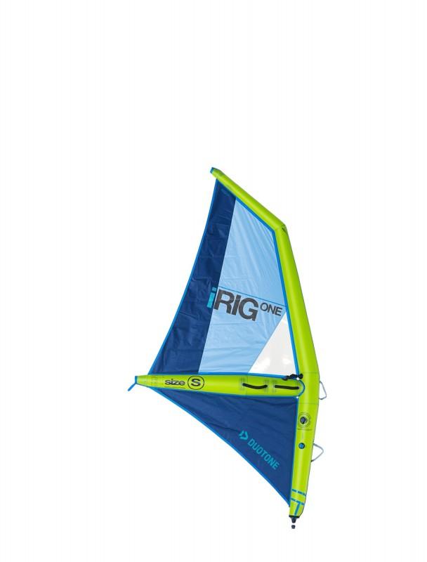 Duotone iRIG One S (2020) felfújható vitorla SUP TARTOZÉK
