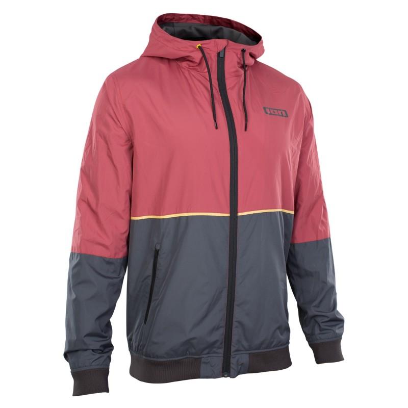 ION Windbreaker Jacket (2020) PULÓVER