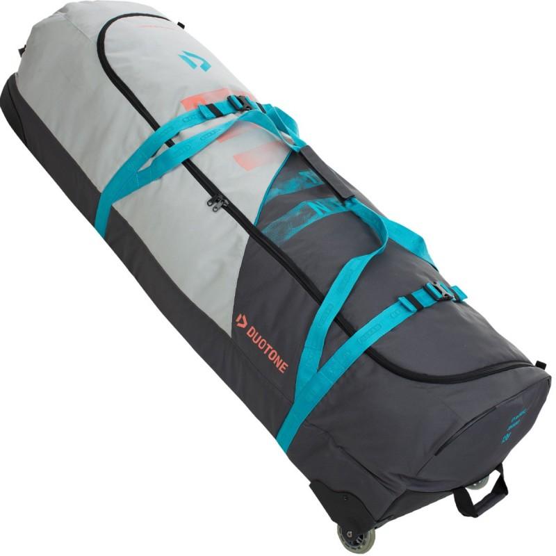 Duotone Combi Bag 139 DUOTONE