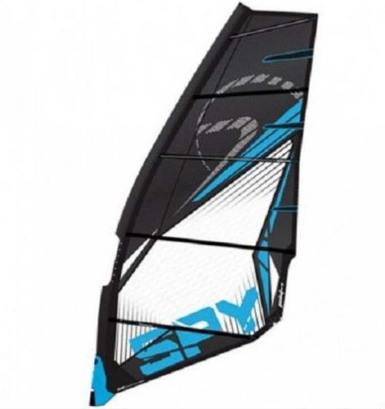 Point-7 Spy 4.5 (2018) windsurf vitorla WINDSURF VITORLA