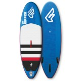 Fanatic Ripper Air 7.10 (2017) SUP deszka