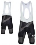 ION Bibshorts Palio