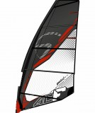 Point-7 AC-F (2018) windsurf vitorla WINDSURF VITORLA