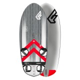 Fanatic Falcon Lightwind (2019) windsurf deszka