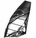 Point-7 AC-K (2019) windsurf vitorla WINDSURF VITORLA