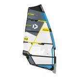 Duotone E-Type HD (2019) windsurf vitorla WINDSURF VITORLA