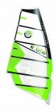 North Sails E-Type 7.3 (2017) windsurf vitorla WINDSURF VITORLA