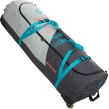 Duotone Combi Bag 152