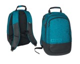 ION Mission Pack Petrol hátizsák