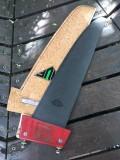 Black Diamond 39 cm szlalom szkeg
