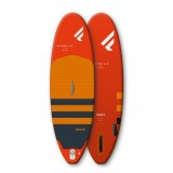Fanatic Ripper Air (2020) SUP deszka