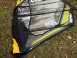 Point-7 AC-One 5.0 (2018-as) windsurf vitorla WINDSURF VITORLA