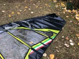 Point-7 AC-One 6.2 (2019-es) windsurf vitorla WINDSURF VITORLA
