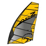 Point-7 AC-Z 6.8 (2020) windsurf vitorla WINDSURF VITORLA