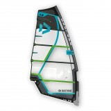 Duotone E-Pace 6.6 (2020) windsurf vitorla