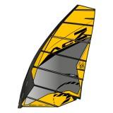 Point-7 AC-Z 7.2 (2020) windsurf vitorla WINDSURF VITORLA