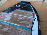 Duotone S-Pace 9.3 (2020-as) windsurf vitorla WINDSURF VITORLA