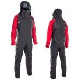ION Fuse Lightweight Drysuit (2021)