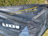 Point-7 AC-One 7.1 (2020-as) windsurf vitorla WINDSURF VITORLA
