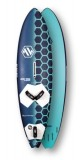 AV-Boards Dynamo Wave (2021) windsurf deszka