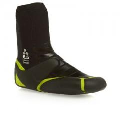 ION Plasma Boots 6/5