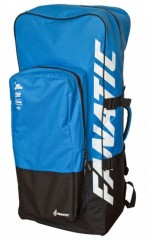 Fanatic Fly Air Bag Standard FANATIC