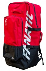 Fanatic Fly Air Bag Premium FANATIC