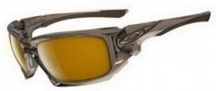 Oakley Scalpel napszemüveg