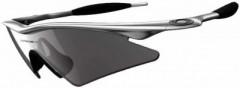 Oakley Frame Hybrid napszemüveg