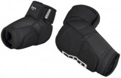 ION Protection E-Pact kerékpáros könyökvédő